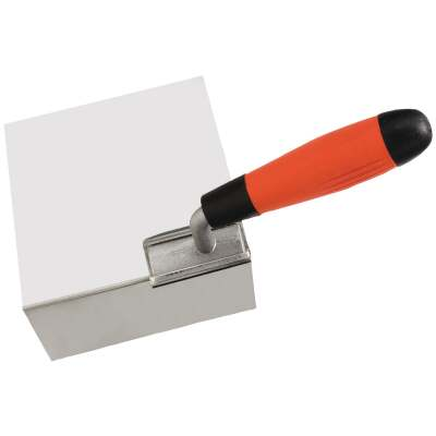 Do it Best Outside Corner Trowel