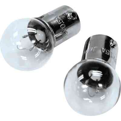 Makita Xenon 9.6V Replacement Flashlight Bulb (2-Pack)