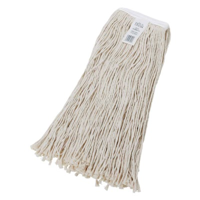 Do it 24 Oz. Workhorse Cotton Mop Head