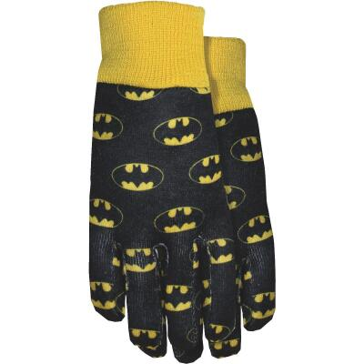 Warner Brothers Batman Toddler Jersey Glove