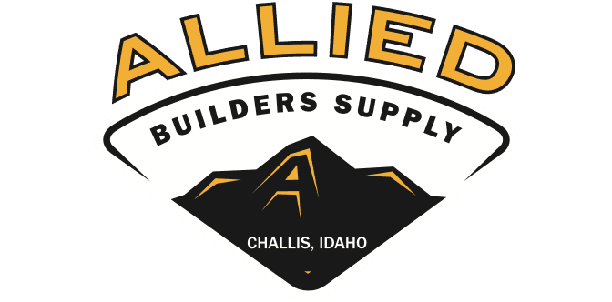 Allied Builders Supply